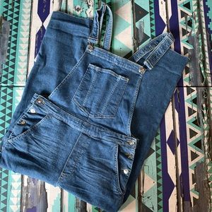 H&M Overalls from H&M Japan EUC